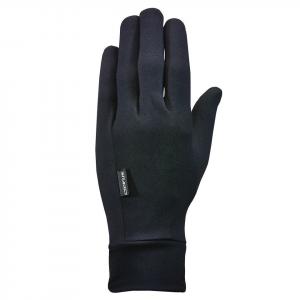 Seirus Heatwave Glove Liner - Unisex