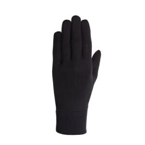 Seirus Arctic Silk Glove Liner - Unisex