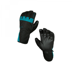 Oakley Roundhouse Short Glove - Men's
