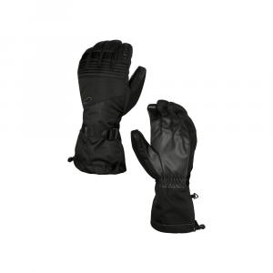 Oakley Roundhouse OTC Glove - Men's