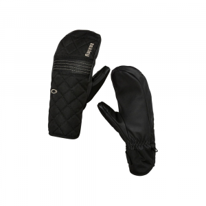 Oakley Silver Fir Mitt - Women's