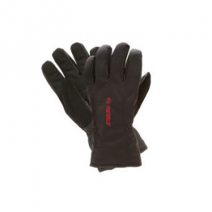 Manzella Versatile Glove - Men's