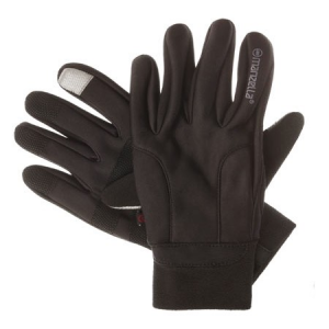 Manzella All Elements 2.5 Touch Tip Glove - Men's 137976