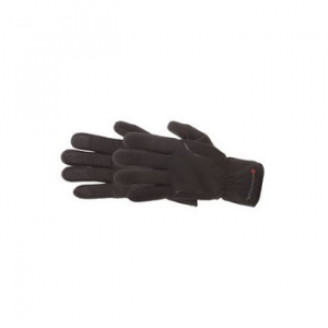 Manzella Tempest Windstopper TouchTip Glove - Men's 137979