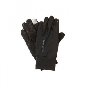 Manzella Sprint Ultra TouchTip Glove - Men's 137985
