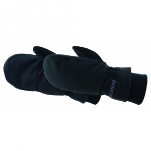 Manzella Adventure 100 Mitten - Women's