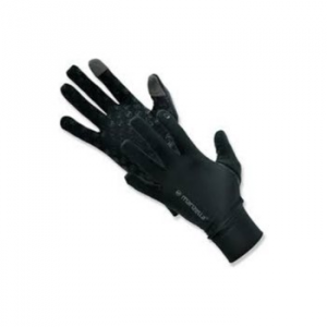 Manzella All Elements 2.5 Touch Tip Glove - Women's 137997