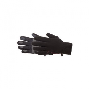 Manzella Tempest Windstopper TouchTip Glove Women's