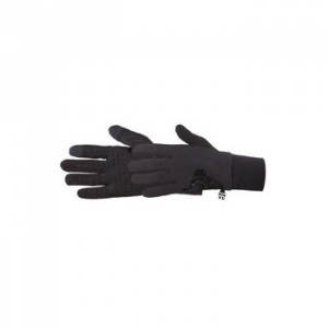 Manzella Power Stretch Ultra TouchTip Glove - Women's 138001