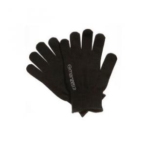 Manzella Max-10 Glove Liner - Women's