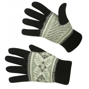 Manzella Snowstar Glove - Women's 138006