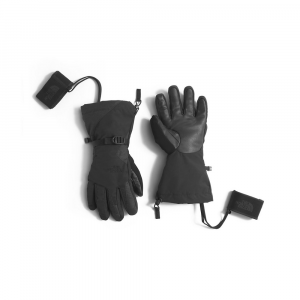 North Face Montana Etip Glove - Women's