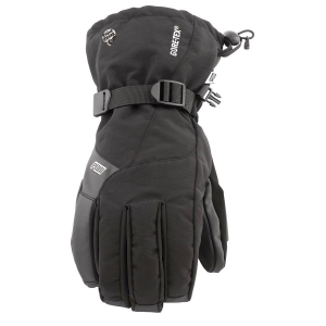 POW Warner GTX Long Glove - Men's 146802