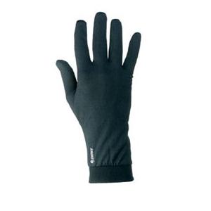 Swany Suprasilk Glove Liner - Men's 67096