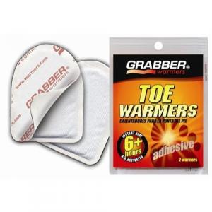 Grabber Toe Warmers 129368