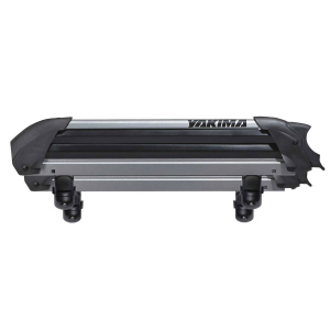 Yakima PowderHound with Locks