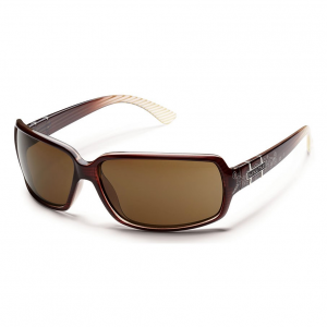 Suncloud Poptown Sunglasses