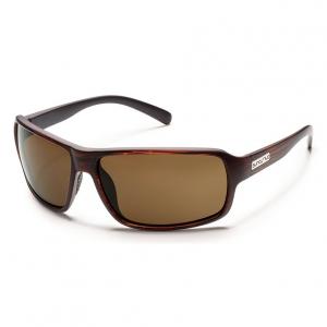 Suncloud Tailgate Sunglasses 146657
