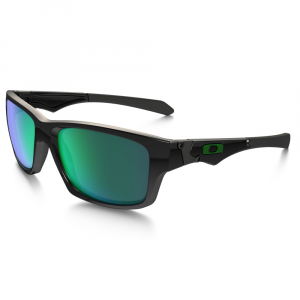 Oakley Jupiter Squared Sunglasses 146997
