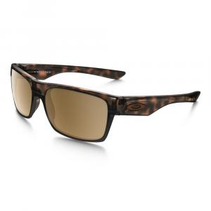 Oakley TwoFace Sunglasses 147002