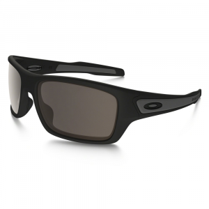 Oakley Turbine Sunglasses 147005