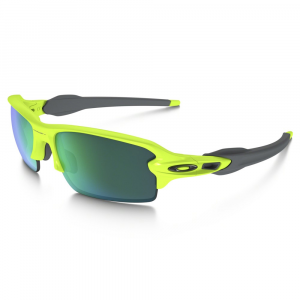 Oakley Flak 2.0 Sunglasses 147011