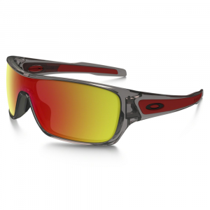 Oakley Turbine Rotor Sunglasses 147026