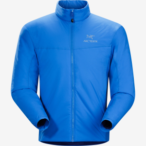 Arc'teryx Atom LT Jacket - Men's 104987
