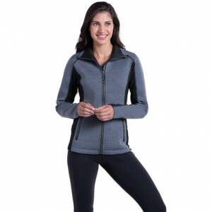 Kuhl Kestrel Jacket - Women's