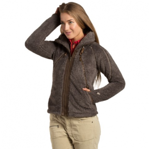 Kuhl Flight Jacket - Women's 129169