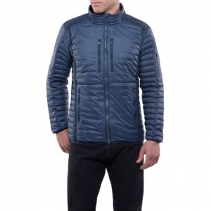 Kuhl Spyfire Jacket - Men's