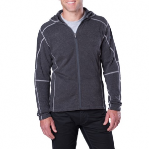 Kuhl Revel Hoody - Men's 129200