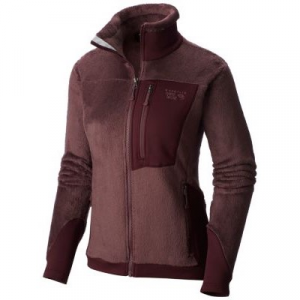 Mountain Hardwear Monkey Woman 200 Jacket - Women's