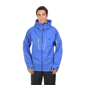 Volkl Team Pro Jacket - Men's 130416