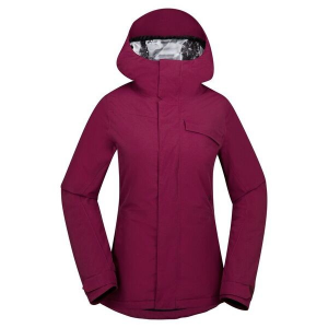 Volcom Bow Insulated Gore-Tex Jacket - Women's
