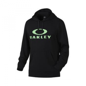 Oakley Lockup Ltd Hoodie - Men's 133466