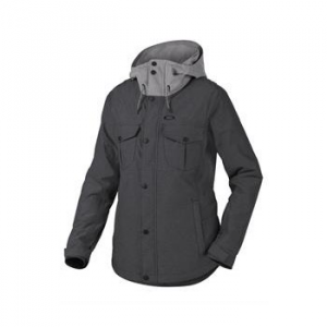 Oakley Charlie BZI Jacket - Women's