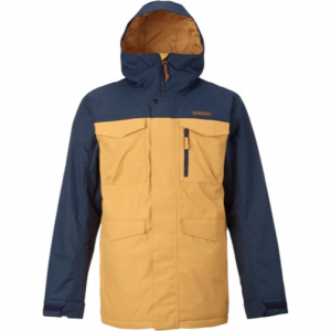 Burton Covert Jacket - Men's 136896