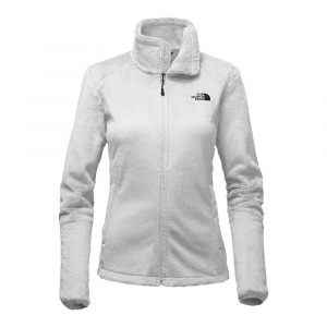 North Face Osito 2 Jacket - Women's
