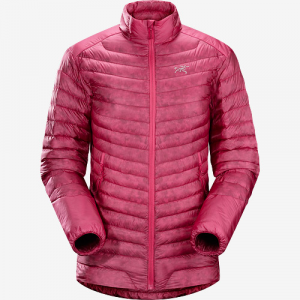 Arc'teryx Cerium SL Jacket - Women's