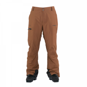 Armada Atlantis Gore-Tex Pant - Men's 130048