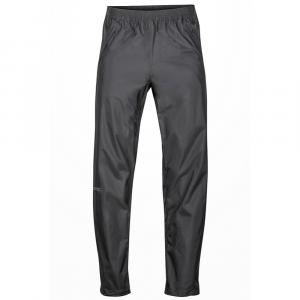 Marmot PreCip Full Zip Pant - Men's 131428