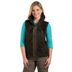 Kuhl Flight Vest - Women's