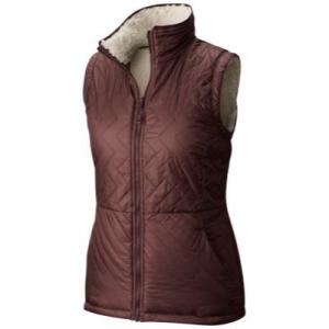 Mountain Hardwear Switch Flip Vest - Women's 129602