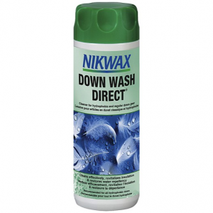 Nikwax Down Wash Direct 132419