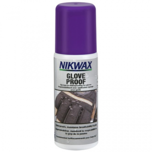 Nikwax Glove Proof