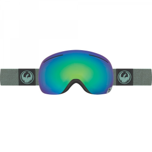 Dragon X1 Goggles - Men's