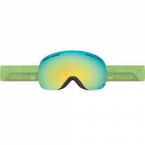 Dragon X1s Goggles - Men's