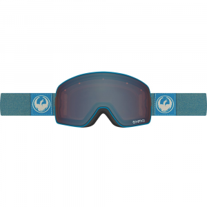 Dragon NFX2 Goggles - Men's 132409