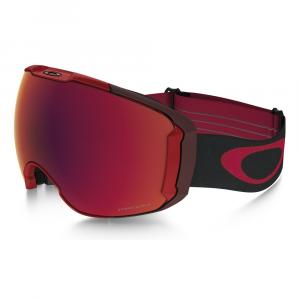 Oakley Airbrake XL Goggles - Unisex